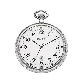 Pocket Watch Regent - P-562