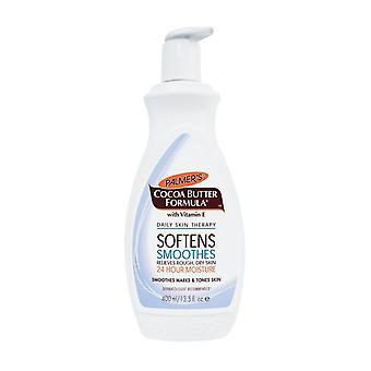 Palmers Cocoa Butter Formel Lotion 400ml