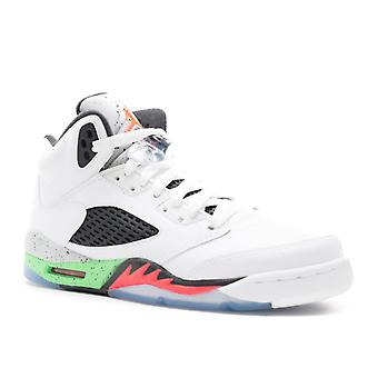 Air Jordan 5 Retro-Bg (Gs)