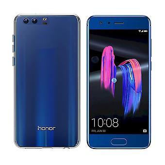 Huawei Honor 9 Ultratunn Soft Shell Transluzent