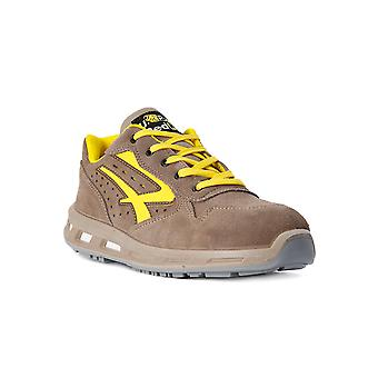 Adventure power u shoes