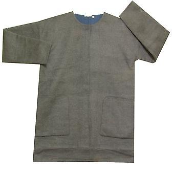 MASAI CLOTHING Coat Tulle 183827925 Grey