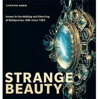 Étrange beauté - questions dans l'élaboration et de la signification des reliquaires - 400