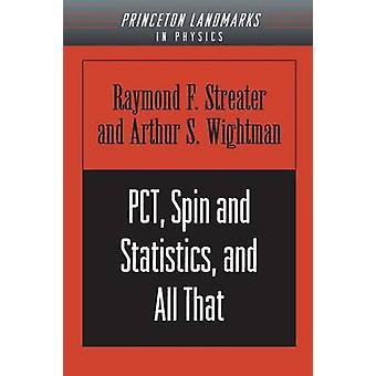 PCT-تدور والإحصاءات وكل ذلك بريمون ف. سترياتير-Arthu