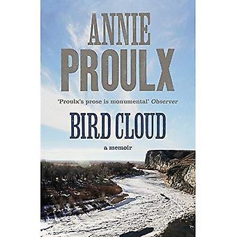 Vogel Cloud: A Memoir of plaats