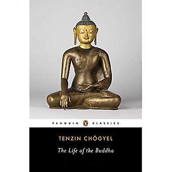 Livet i Buddha (Penguin Classics)