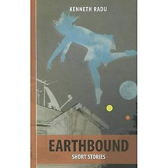Earthbound: Short Stories