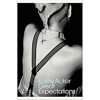 Great Expectations (Penguin Modern Classics)