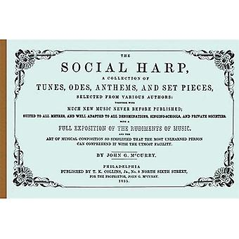 Den sociale harpe