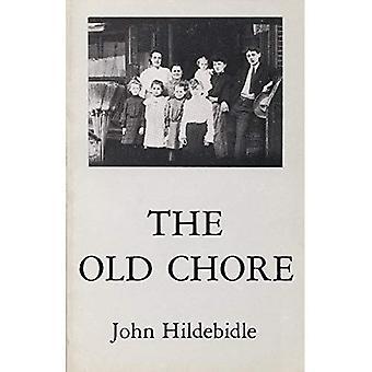 Old Chore