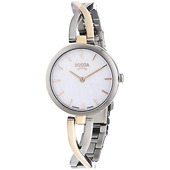 Boccia ladies watch 3239-02