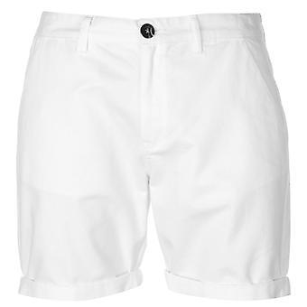Pierre Cardin Mens cor Chino Shorts