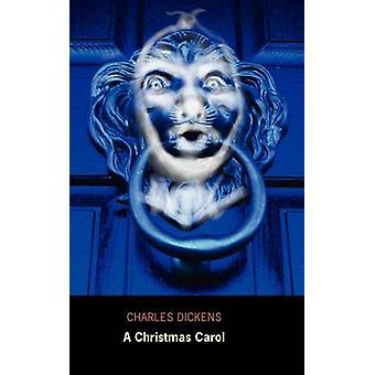 Christmas Carol AD Classic Library Edition Dickens & Charles