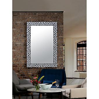 Schuller Sfære Speil, 80x120