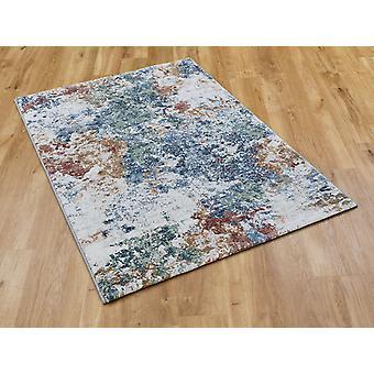 Galleria 63483 6656 rechthoek tapijten moderne tapijten