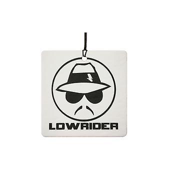 Low Rider bil Air Freshener
