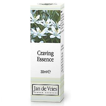 A.Vogel Craving Essenz 30ml (80760)