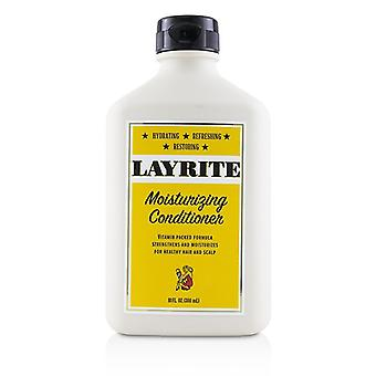 Layrite Moisturizing Conditioner 300ml/10oz