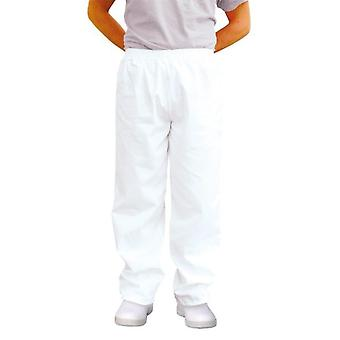 Portwest baker trousers 2208