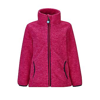 killtec barn fleece Jacket Daly mini