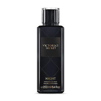 Victoria's Secret Night Fragrance Mist 8.4 oz / 250 ml