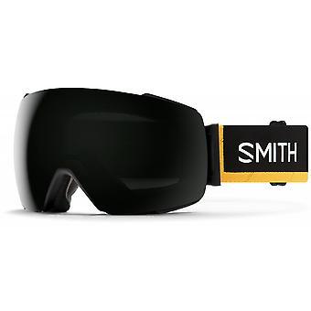 Smith I/O Mag A.Smith X TNF - 24J