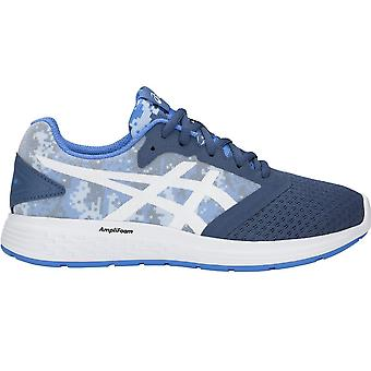 Asics Patriot 10 GS SP 1014A039401 running all year kids shoes