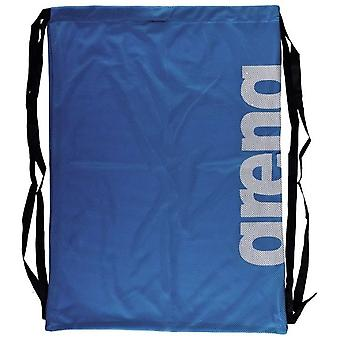 Arena Fast Mesh Bag - Royal Team