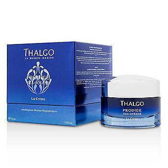 Thalgo Prodige Des Oceans La Creme - 50ml/1.69oz