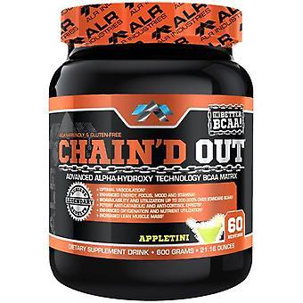 ALRI Chain'D Out  600 gr
