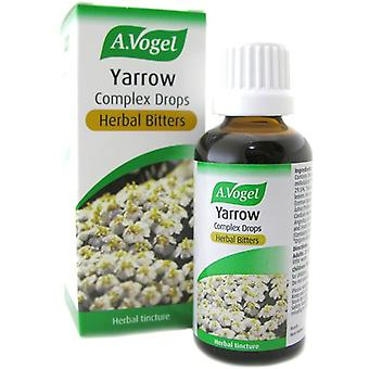 A.Vogel Yarrow Complex 50ml (40425)