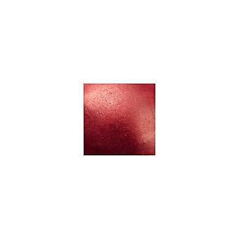 Regenboog stof zijde eetbare lustre stof voedselkleuring Sugarcraft poeder kleur 15g METALLIC FIRE CRACKER
