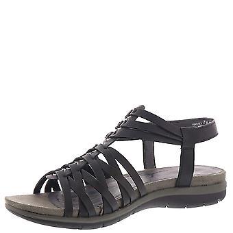 BareTraps Kirstey Women's Sandal