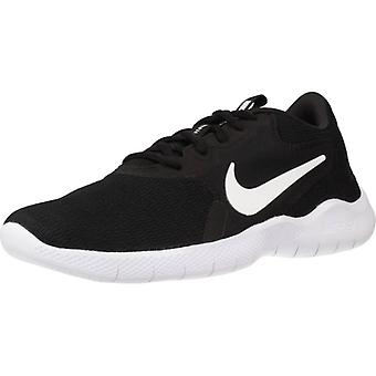Nike Sport / Flex Experience Color 001 Sneakers