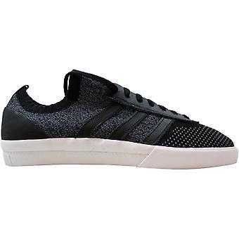 Adidas Lucas Premiere PK Core čierna/Onix-obuv biela B22753 Men ' s