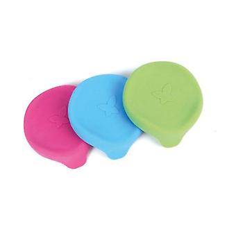 Beco Tapa para Latas (Dogs , Bowls, Feeders & Water Dispensers)