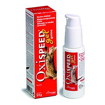 Farmadiet Gel Oxispeed Cats (Cats , Supplements)
