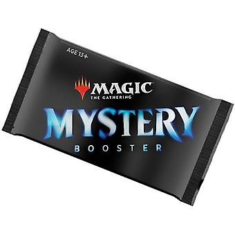 Magic The Gathering - Mystery Booster 1-Pack