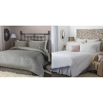Belledorm Felicity Duvet Cover Set