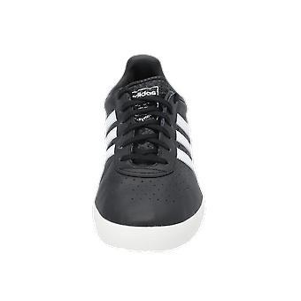 Adidas Originals ADIDAS 350 Unisex Sneaker Schwarz Turn-Schuhe Sport Lauf Schuhe