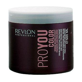 Colour Protector Proyou Color Revlon