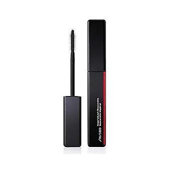 Riasenka Imperial Shiseido (8, 5 g)