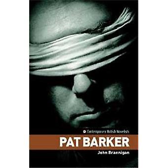 Pat Barker av John Brannigan