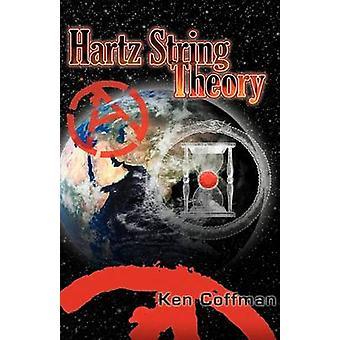 Hartz String Theory by Coffman & Ken