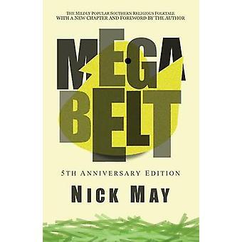 Megabelt by May & Nick