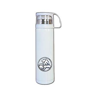 Holden Thermos