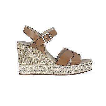 Nero Giardini 908341441 universelle sommer kvinder sko