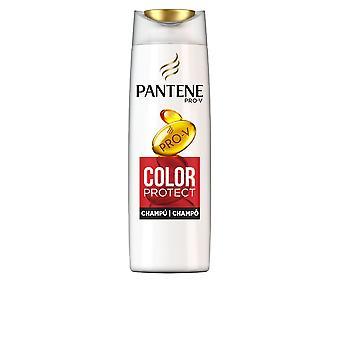 Pantene Color Protect Champú 360 Ml Unisex