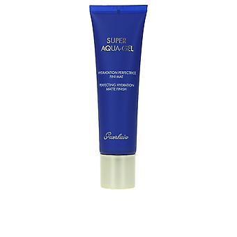 Guerlain super Aqua-gel 30 ml til kvinder