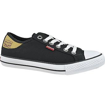 Levi'S Stan Buck Lady 22298473359 universal all year women shoes